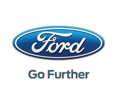 Ford Presents at NAIAS 2017