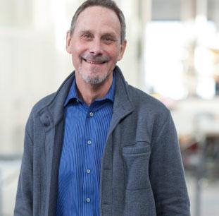 Gary Heitz