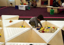 Dupage Childrens Museum 4