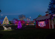 Rosemont Christmas 2