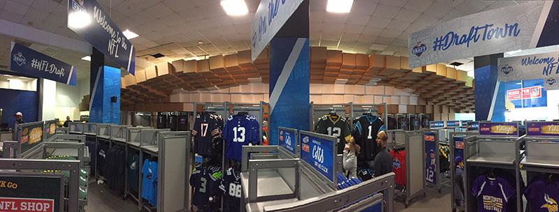 NFL-Pop-Up-Panorama-etc.jpg#asset:803:url