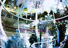 Christmas 2 Web
