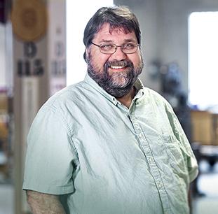 Doug Pokorny