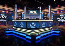 Big Ten Network 1 Cc
