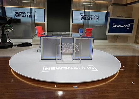 Wgna 2 Web