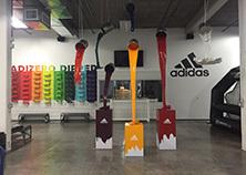 Adidas Omaha Web 1