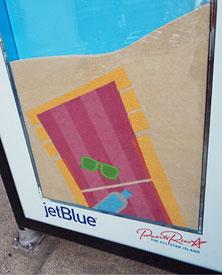 Jet Blue 03