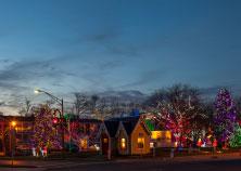 Rosemont Christmas 3
